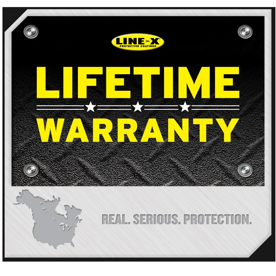 LINEX_warranty2014_MED