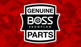 boss-parts