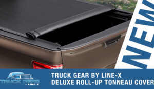 cover linex 2